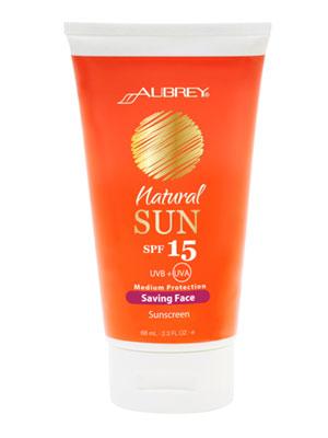 aubrey-organics-sun-saving-face-sunscreen-mdn