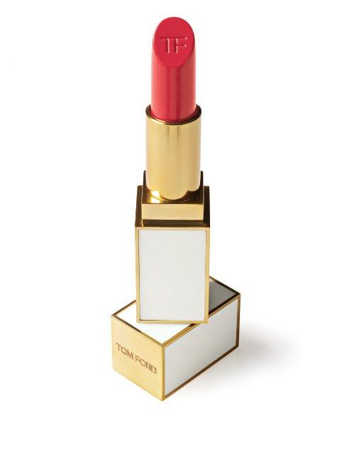 Lipstick_TrueCoral1