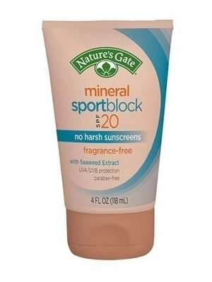 natures-gate-mineral-sportblock-mdn