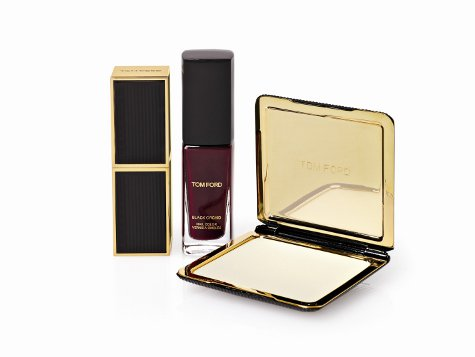 Tom Ford Black Orchid Set - white background1