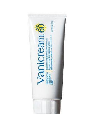 vanicream-natural-sunscreen-mdn