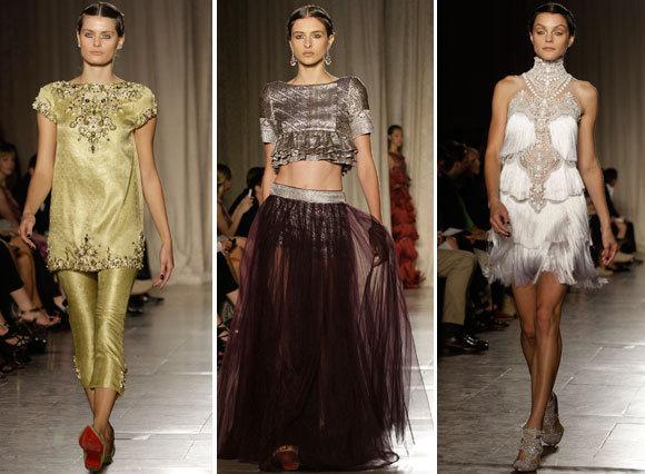 la-ar-new-york-fashion-week-spring-summer-2013-033