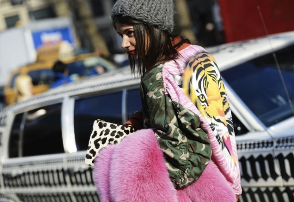 Tommy-Ton-New-York-Fashion-Week-2013-Whitney-Port-10-600x413