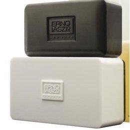 128229666-260x260-0-0_erno+laszlo+sea+mud+soap+by+erno+laszlo+facial+bar