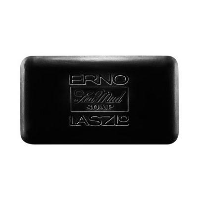 Erno Laszlo Sea Mud Soap
