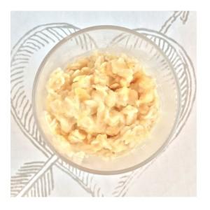 oats babyfood