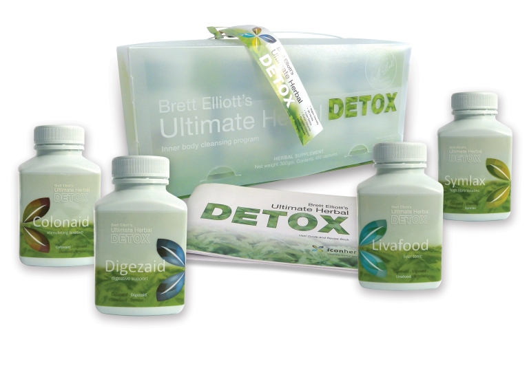 DETOX new packaging setup FLAT.jpg